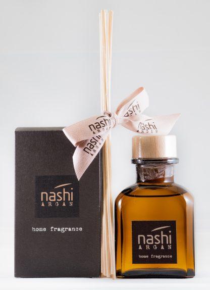 Nashi Argan Home fragrance 200ml