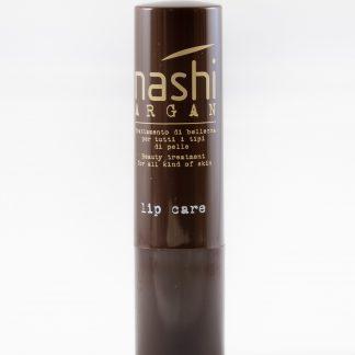 Nashi Argan Lip Care