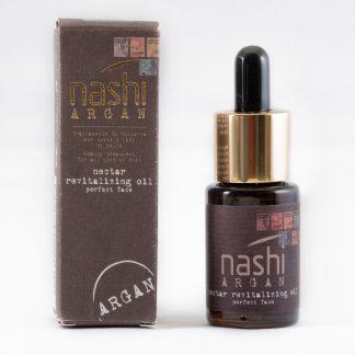 Nashi Argan Nectar 10ml