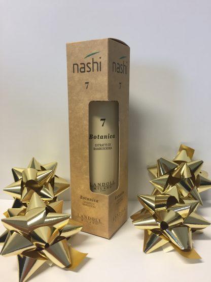 Nashi 7 Botanica 150ml