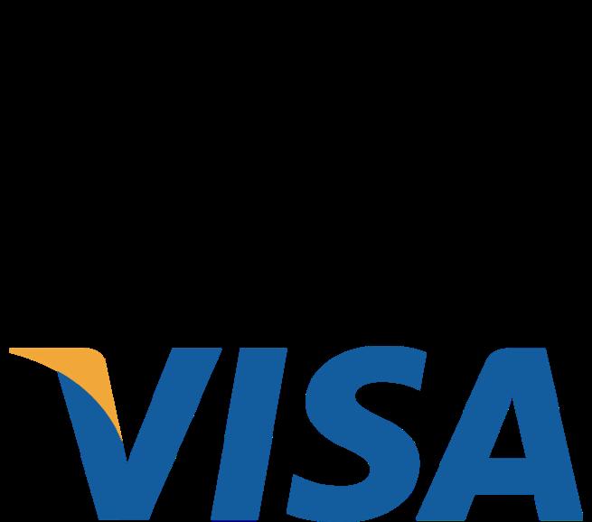 visa-logo – Love My Hair